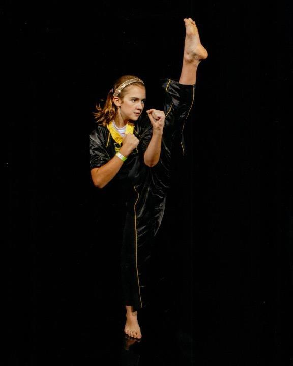 Team kumite classic pittsburgh karatepittsburgh karate for Classic house kick